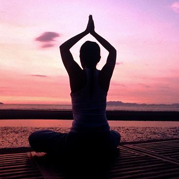 yoga-small